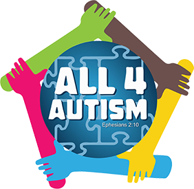 All 4 Autism